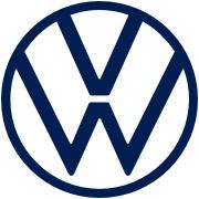 www.volkswagen.no